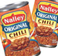 Picture of Nalley Chili with Beans
