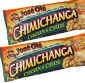 Picture of Jose Ole Beef or Chicken Chimichangas