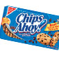 Picture of Nabisco Chips Ahoy!