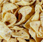 Picture of Fritos Corn Chips
