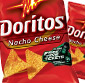 Picture of Doritos Chips
