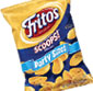 Picture of Frito-Lay Party Size! Chips