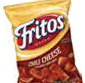 Picture of Cheetos & Fritos Snacks