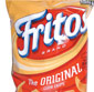 Picture of Fritos & Cheetos