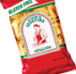 Picture of Josefina Tortilla Chips