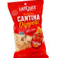 Picture of Late July Dippers Tortilla Chips