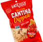 Picture of Late July Organic Dippers Tortilla Chips