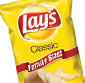 Picture of Lay's Potato Chips