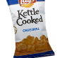 Picture of Lay's Potato Chips or Kettle Chips