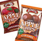 Picture of Seneca Apple Snacks