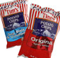 Picture of Tim's Hawaiian Chips