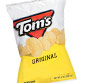 Picture of Tom's Potato Chips