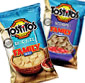 Picture of Ruffles or Tostitos