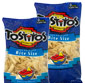 Picture of Tostitos Chips