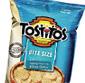 Picture of Tostitos or Lay's Chips