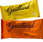 Picture of Guittard Baking Chips