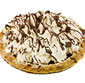Picture of Sherm's In Store Cream Pies