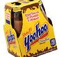 Picture of Yoo-Hoo Chocolate Drinks