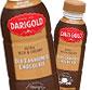 Picture of Darigold Single Serve Milk