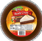 Picture of Keebler Ready Crust