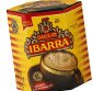 Picture of Ibarra Mexican Hot Chocolate
