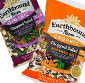 Picture of Earthbound Farm Chopped Salad Kits