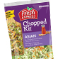 Picture of Fresh Express Chopped Kit Salad