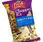 Picture of Fresh Express Chopped Salad Kits