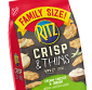 Picture of Nabisco Family Size! Ritz Chips