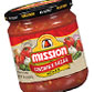 Picture of Mission Salsa