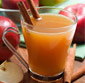 Picture of Litehouse Honeycrisp Apple Cider