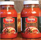 Picture of Pacific Seafood Dominic's San Francisco Style Cioppino Sauce