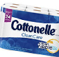 Picture of Cottonelle Ultra Clean Care