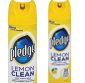 Picture of Pledge Cleaner