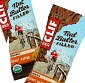 Picture of Clif Bars