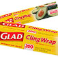 Picture of Glad Cling Plastic Wrap