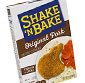 Picture of Shake 'N Bake Coating Mix