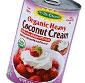 Picture of Let's Do Organic Heavy Coconut Cream