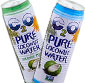 Picture of C2O Pure Coconut Water