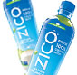 Picture of Zico Coconut Water