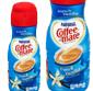 Picture of Coffee-mate Flavored Liquid Creamer