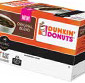 Picture of Dunkin' Donuts K-Cups