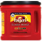 Picture of Folgers Classic Roast Coffee
