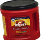 Picture of Folgers Country Roast Coffee