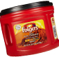 Picture of Folgers Coffee