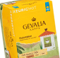 Picture of Gevalia Pods or Bag Coffee