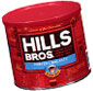 Picture of Hills Bros. Coffee
