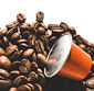 Picture of Wild Harvest K-Cup Coffee