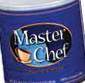 Picture of Master Chef Coffee