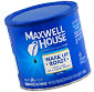 Picture of Maxwell House Wake Up Roast